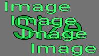 Cara merubah ukuran file Photo di android