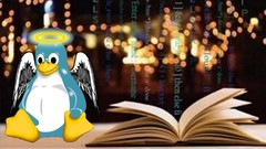 Linux Shell Scripting: Bashing, Automating Commands, Updated