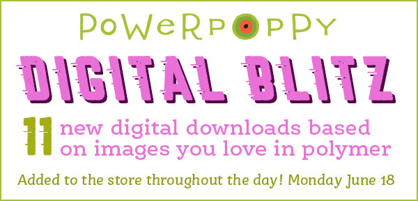 https://powerpoppy.com/collections/digital-blitz