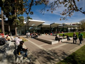 Application To Enrol Apply to University of Waikatogtgt - mandegar info