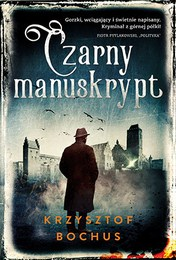 http://lubimyczytac.pl/ksiazka/4374966/czarny-manuskrypt