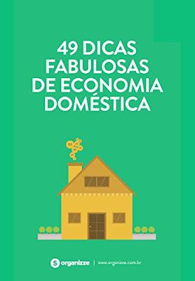 49 Dicas Fabulosas de Economia【LIVRO EBOOK GRÁTIS】