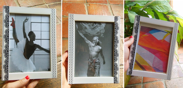 diy-decoration-upcycling-cadre-recup-frame