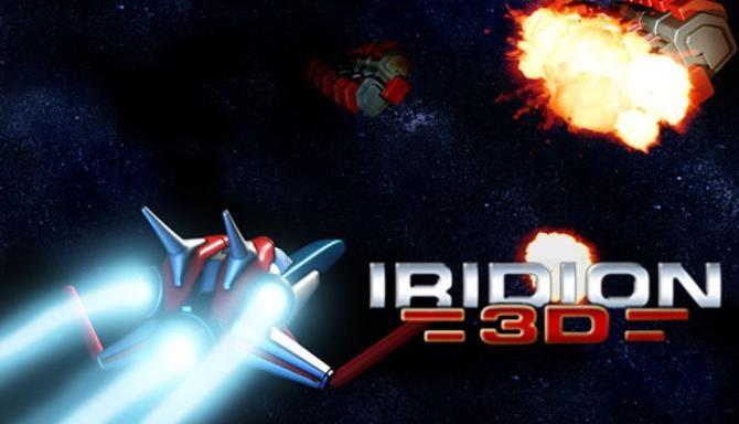 iridion-3d