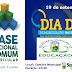 Secretaria da Educação de Santana dos Garrotes realizará o 'Dia D' da base nacional comum curricular