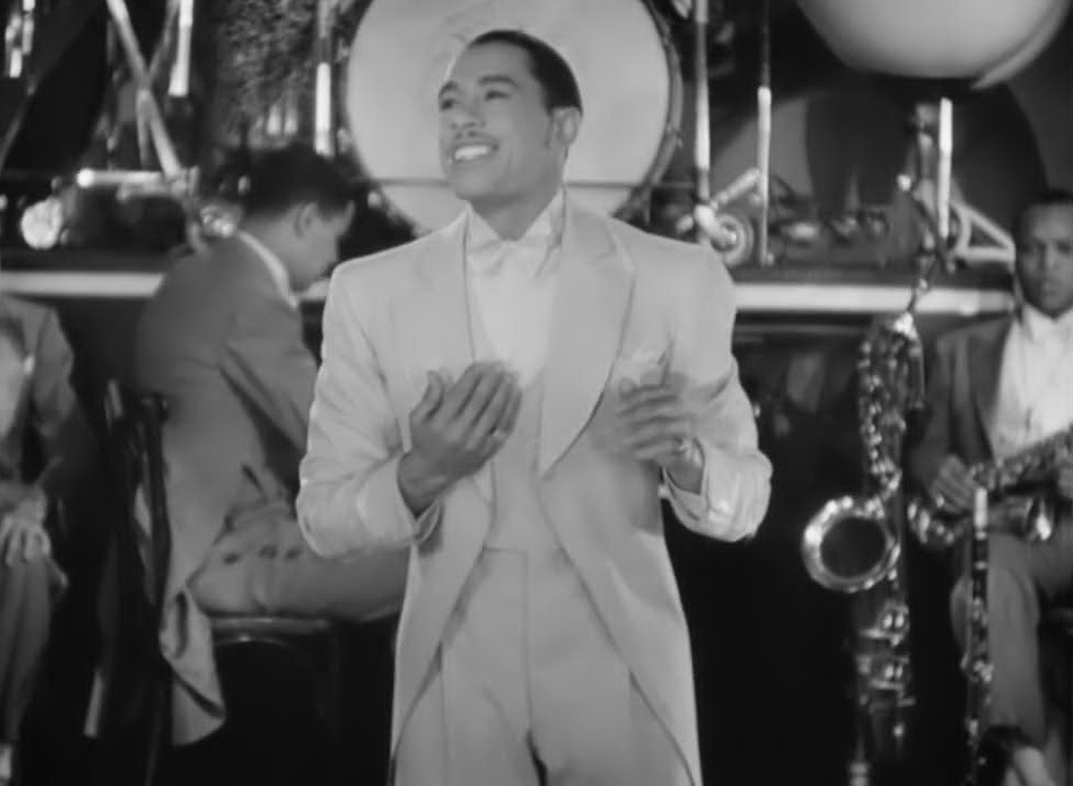 cab calloway hi de hi de hocab calloway - minnie the moocher, cab calloway - the hi de ho man, cab calloway minnie the moocher mp3, cab calloway nagasaki, cab calloway & his orchestra, cab calloway happy feet, cab calloway is you is, cab calloway reefer man, cab calloway i'll be around, cab calloway the old man of the mountain, cab calloway nagasaki lyrics, cab calloway minnie the moocher original, cab calloway minnie the moocher remix, cab calloway moonwalk youtube, cab calloway jitterbug lyrics, cab calloway hi de hi de ho, cab calloway are you hep to the jive, cab calloway - minnie the mooche, cab calloway betty boop, cab calloway skunk song