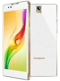 Cara Flash Firmware Coolpad Soar (F101) Via YGDP Flashtool **