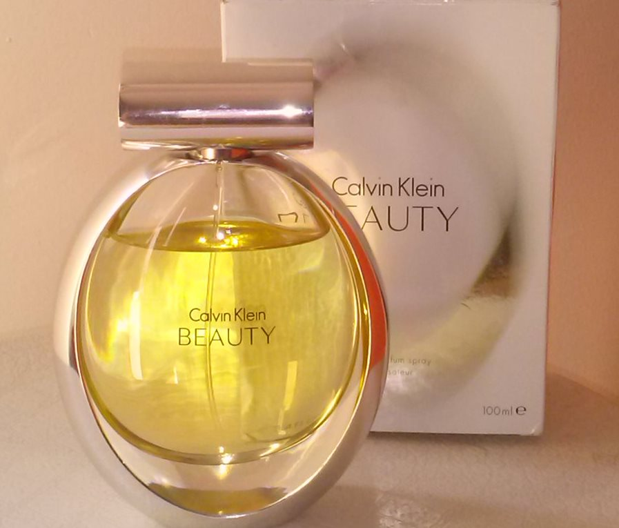 Beauty YaşCalvin Ve Kokusu KitapMakyaj Klein 40 Edp Bahar txCsBhdoQr