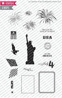 http://www.waltzingmousestamps.com/products/usa-1776