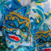 Carnaval de Punta Cana 2020, otra exitosa entrega