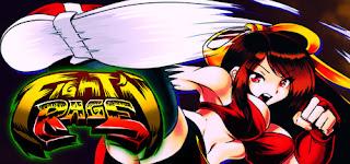 FightN Rage-GOG