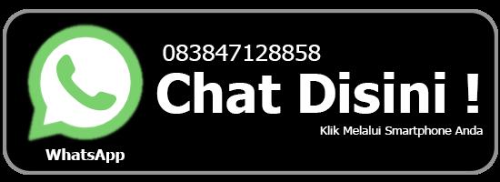 nomor whatsapp dealer honda