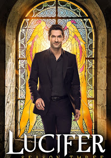 Lucifer S03 Complete Hindi Download 720p WEBRip