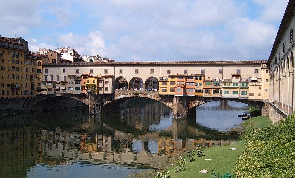 1024px-Ponte_Vecchio_Firenze.jpg