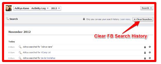 Delete%2BFacebook%2BSearch%2BHistory