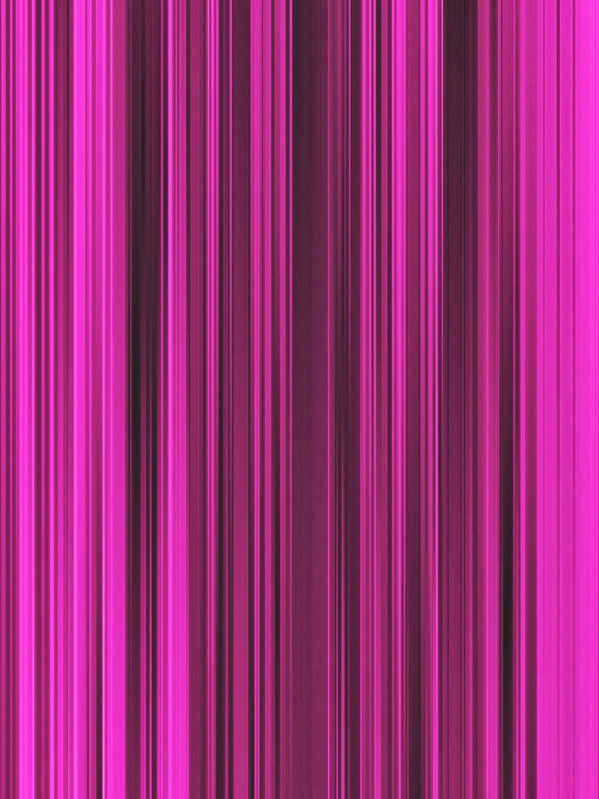 Stripes Barcode Freebie Background Printables