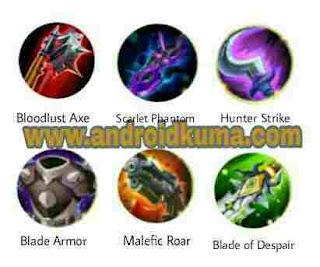 Build-item-terbaik-fanny-mobile-legends-serangan-mematikan