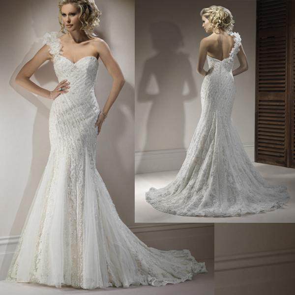 Wedding dresses for petite women wedding dresses for Petite short wedding dresses