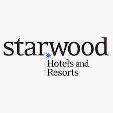 starwood Hotels and Resort