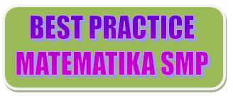 Contoh Best Practice Matematika Smp Didno76 Com