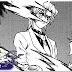 Yu-Gi-Oh! Gx Mangá - Capítulo 052 em Português