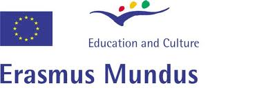 Master Scholarships in Complex Systems Science, Erasmus Mundus, Europe