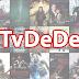TvDeDe: La mejor aplicación para ver contenido de Megadede en tu TV Box