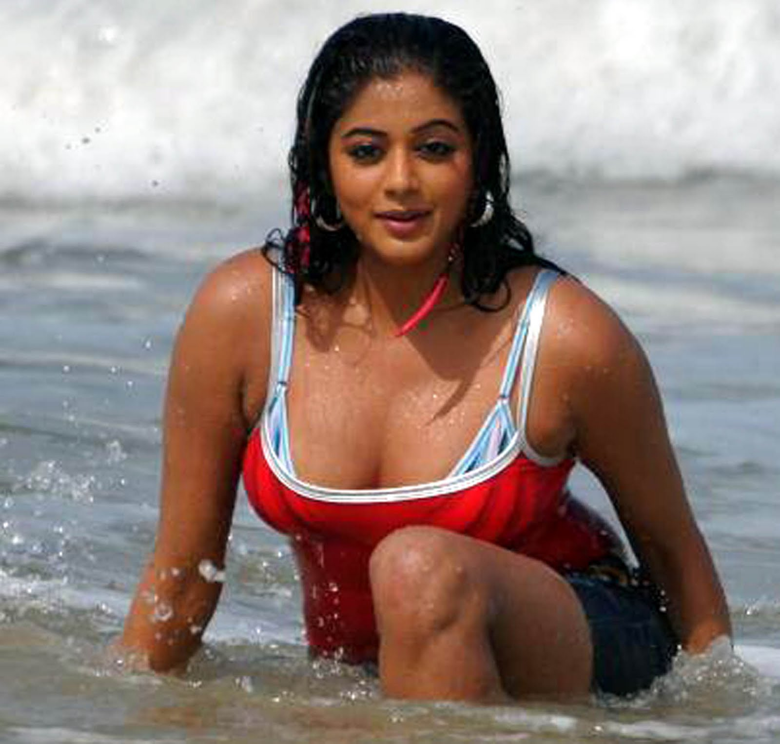 For that priyamani koen