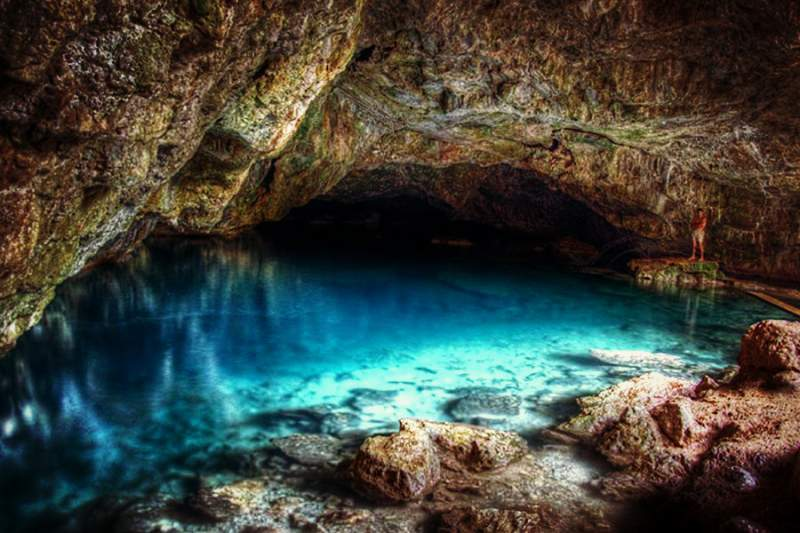 cave-of-zeus-crete