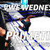 Second Life Wrestling • VWE Wednesday PRIMETIME (9.26.2018)