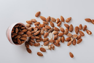almonds, what is Harmful For LIVER | Why liver damage occur | causes of liver damage, causes of liver, cirrhosis of liver., harmful to our body, Health tips, Kidney failure, Kidney pain., LIVER, liver damage, Nutritional Food,
