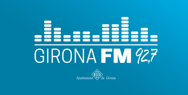 [#Radio] @gironafmcat Take Away & Delivery