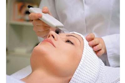 Lowongan Klinik Kecantikan Victoria Eyelash & Nailart Pekanbaru Maret 2019