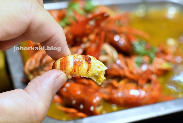xialongxia-baby-lobsters-crayfish-yabby-crawfish
