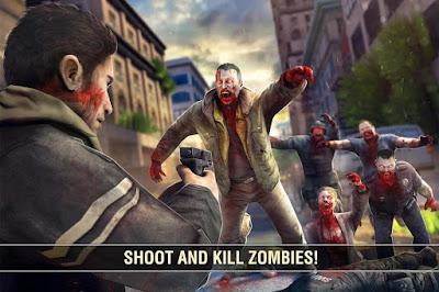 Dead Trigger 2 Mod