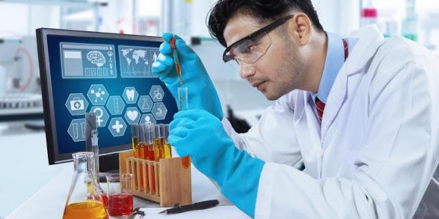 manfaat ilmu kimia