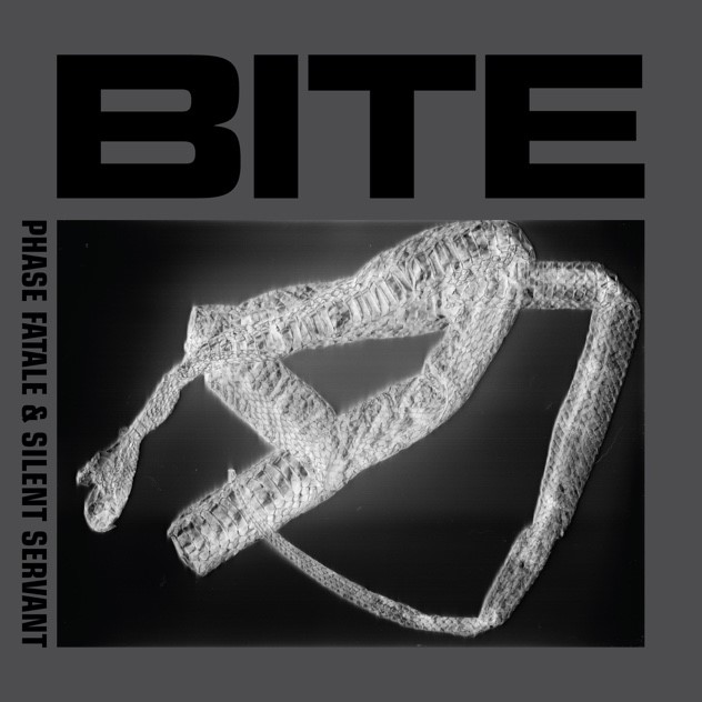 New label by PHASE FATALE: BITE