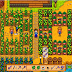 Stardew Valley Now Has Multiplayer Thanks to a Mod