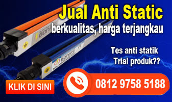 jual anti static