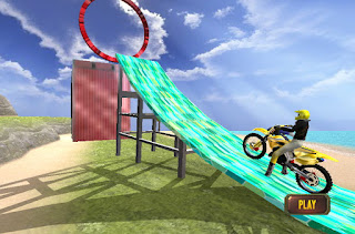Jogo grátis Motor Racing Game Online