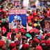 Ανακοίνωση καταγγελίας της επέμβασης των ΗΠΑ στη Βενεζουέλα