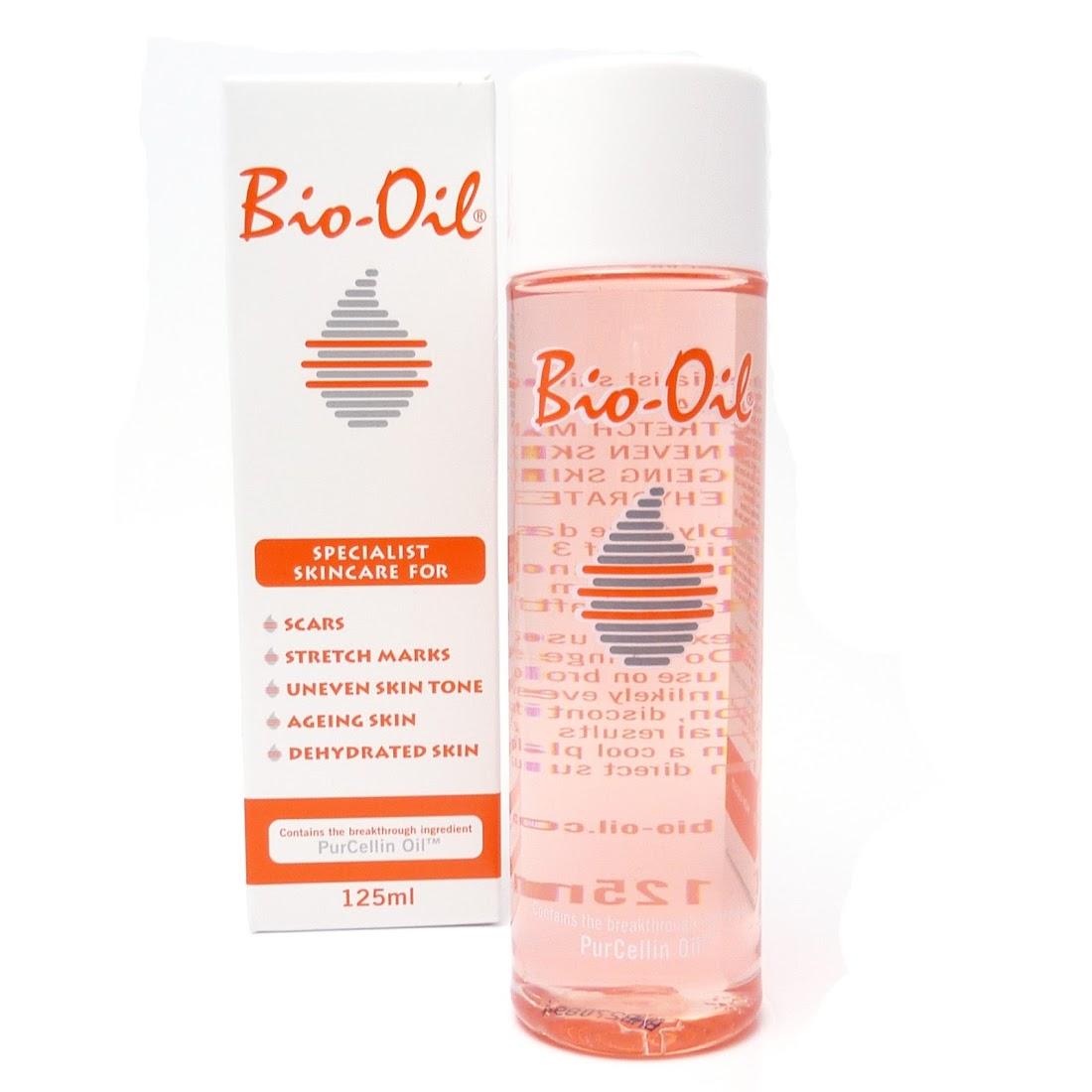 bio oil une huile efficace pour att nuer les vergetures game of beauty. Black Bedroom Furniture Sets. Home Design Ideas