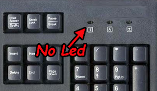 Komputer-Nyala-Tidak-Tampil-Di-Monitor-Keyboard-Mati