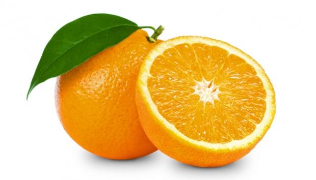 Khasiat dan manfaat buah jeruk bagi kesehatan