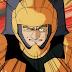 MS Victory Gundam Episode 22 Subtitle Indonesia