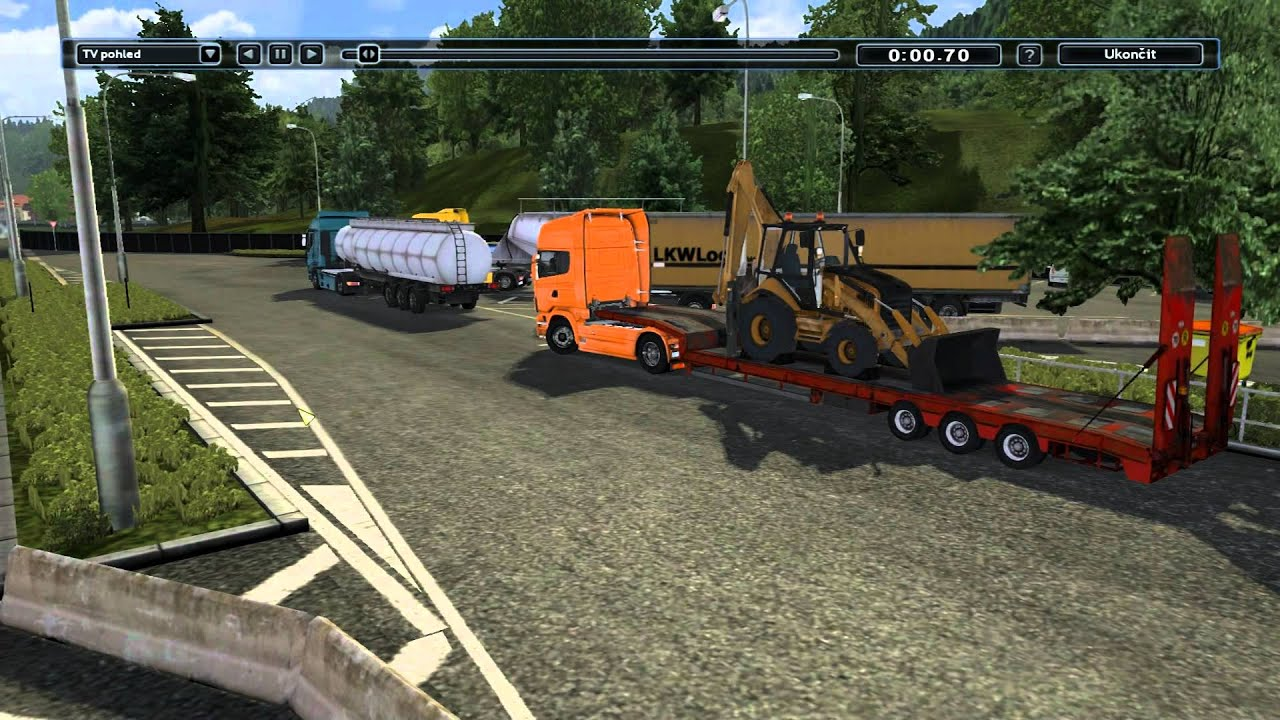 لعبة محاكي الشاحنات,محاكي الشاحنات,تحميل لعبة euro truck simulator 2,تحميل لعبة الشاحنات euro truck simulator 2 للكمبيوتر,تحميل لعبة الشاحنات euro truck simulator 2,تحميل لعبة محاكي الشاحنات,لعبة الشاحنات,تحميل لعبة محاكي الشاحنات بأخير إصدار 1.39,تحميل,الشاحنات,تحميل لعبة euro truck simulator 2 اخر تحديث مجانا للكمبيوتر كاملة,تحميل لعبة الشاحنات,محاكى الشاحنات,تحميل لعبة الشاحنات الكبيرة لنقل البضائع,تحميل محاكي الشاحنات للكمبيوتر لويندوز 7,تحميل كراك لعبة