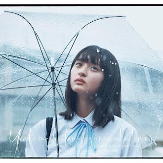 [Lirik+Terjemahan] Nogizaka46 - Yoake Made Tsuyogara Nakute mo ii (Tak Perlu Berpura-pura Kuat Hingga Matahari Terbit)