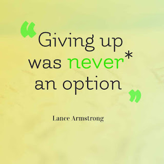 Good Attitude Quotes