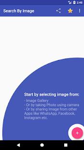 फोटो से उसकी पूरी जानकारी कैसे निकालें - Search And Find About Someone Using Image Easily