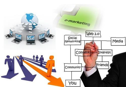 Giải pháp Marketing trước sự nhạy cảm về giá